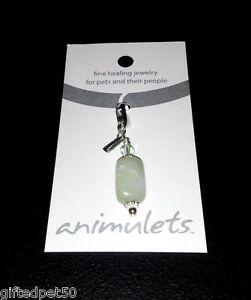 Aquamarine-Animulet-Fine-Healing-Jewelry-for-Pets
