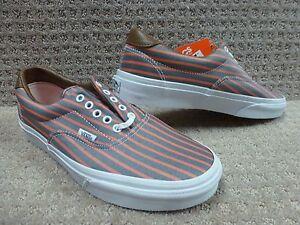 7b7952afe5eb68 Vans Men s Shoes