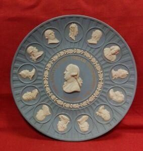 Piatto-Wedgwood-diametro-cm-21-Antikidea