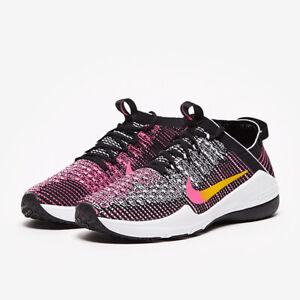 Nike Womens Air Zoom Fearless Flyknit