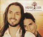 A Hundred Blessings [Digipak] by Mirabai Ceiba (CD, Jun-2010, Spirit Voyage Music)