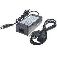 Generic Dc Adapter For Naxa Electronics Nt-2207 22 Widescreen Hd Digital Tv Led