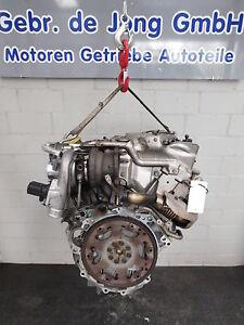 top- -motor opel signum 2.8 v6 turbo - - z28net - - bj. 2008 - - 112