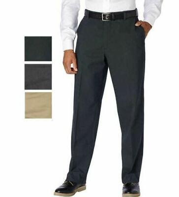 Kirkland Signature Men/'s Classic Comfort Pant