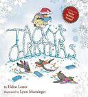 Tacky's Christmas by Helen Lester (Hardback, 2010)