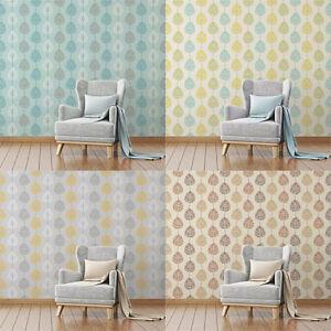 Fine-Decor-Riva-Tree-Wallpaper-Tree-Foliage-Motif-4-Colours