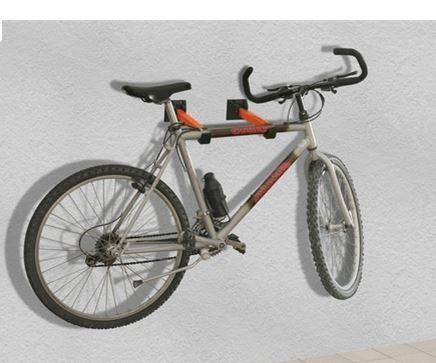 Portaciclo a parete COD 92906