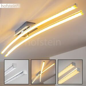 Plafoniera LED design lampada salone sospensione cucina luce ...