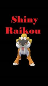 Pokemon-Go-SHINY-Raikou