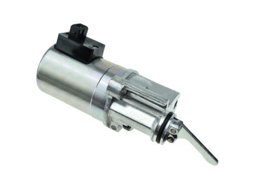 Abstell-Magnet interruptor de Deutz agrotron 4.70-6.15 80-115 106-115 mk3 agroplus