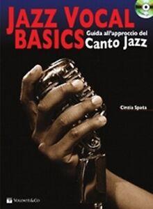 Cinzia-Spata-JAZZ-VOCALS-BASICS-Guida-al-039-approccio-del-canto-jazz