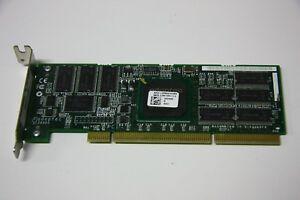 ADAPTEC 2000S RAID 64BIT DRIVER