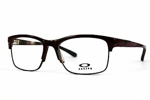 Oakley-Damen-Herren-Brillenfassung-OX1090-0352-Tortoise-291-2