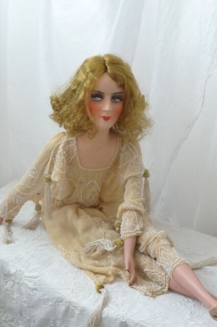 antique french boudoir doll collection on ebay rh ebay com boudoir dolls photography boudoir dolls photography rates