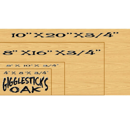 Twins Sign Twins Plaque GiggleSticks GS 2798