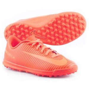 Vortex Calcio Mercurial Bimbo Jr 831954 888 Iii Tf Nike Scarpa BwAtSS