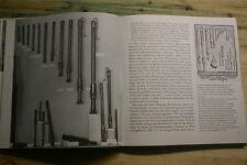 Sammlerbuch alte, historische Musikinstrumente, Harfe, Klavichord, Dekore, Flöte