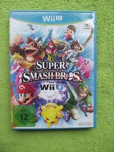 WIIU-Super-Smash-Bros