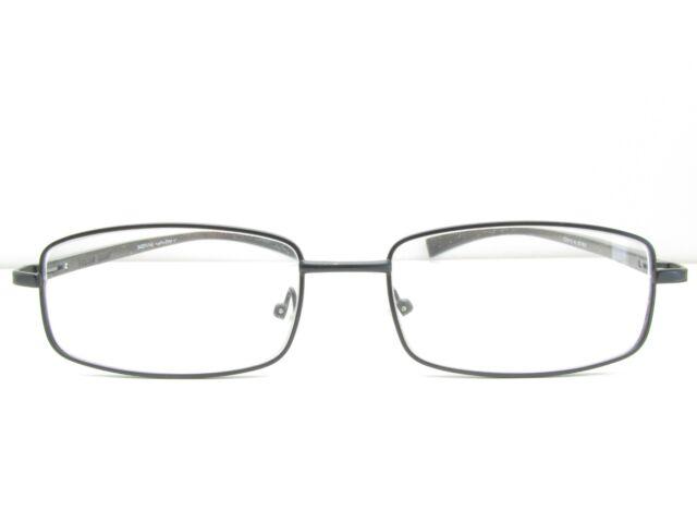 Foster Grant Ct1012 Al Eyeglasses Eyewear Frames 54-20-142 Tv6 ...