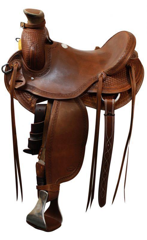 Roper silla Panamá Garantía Completa QH barras 15  16  o 17  Nuevo