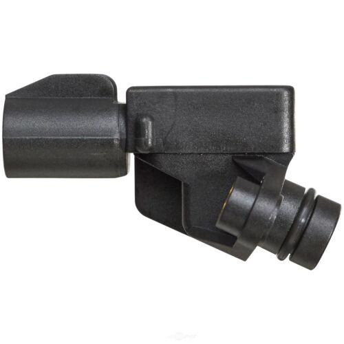 Manifold Absolute Pressure Sensor Spectra MP124