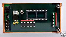 New Genuine HETRONIC Decoder Module 56000500