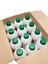 thumbnail 6 - Bioethanol Fuel EcoLine Clean Burn Bioethanol Premium Grade Quality Scented