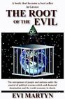 Root of The Evil 9781420881981 by Evi Martyn Paperback