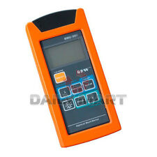 BMU301 2-in-1 Optical Multimeter with Light Laser Source for Engineering NEW
