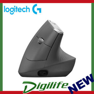 783dd270a9c Image is loading Logitech-MX-Vertical-Wire-and-Wireless-Advanced-Ergonomic-