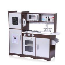 Ikea DUKTIG cucina per Bambini Gioco Giocattolo Mini | eBay
