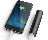 Phone Battery Portable Charger 32a For Galaxy S7 S7 Edge S6 Edge+ S5 Note 5