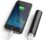 Cell Phone Battery Portable Charger 32a For Verizon Lg V20 V10 K8 V K4 G5 Stylo