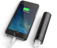 Phone Battery Portable Charger 32a For Rogers Apple Iphone 7 6s Plus 6 Se 5s