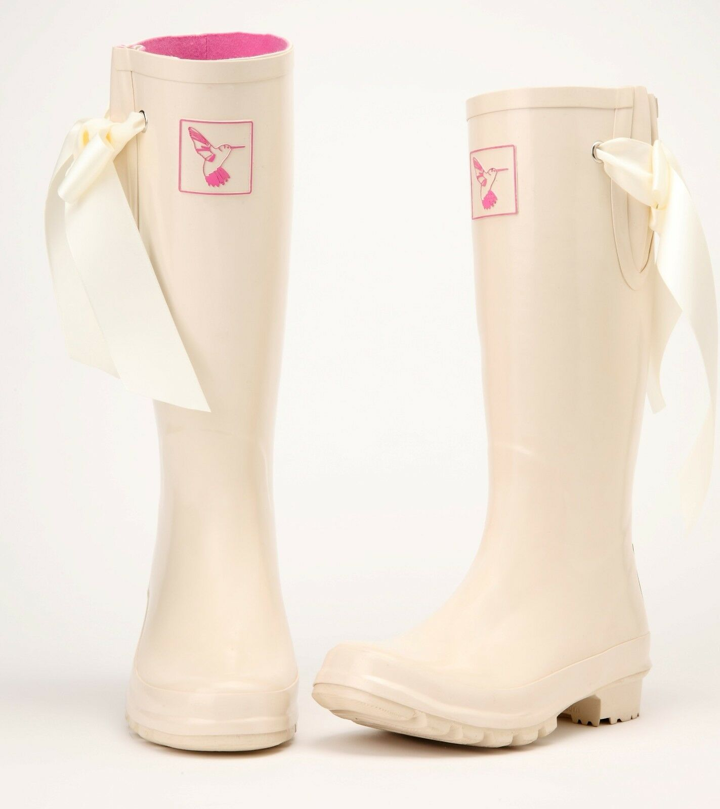Wedding Wellingtons DONNA SPOSA IN GOMMA evercreatures WEDDINGTON WEDDINGTON evercreatures Stivali 65d41a