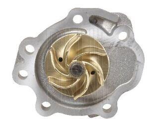 Pour-Suzuki-Alto-Splash-1-0-i-1-2-i-2008-amp-GT-nouvelle-pompe-a-eau-kit-qualite-oe