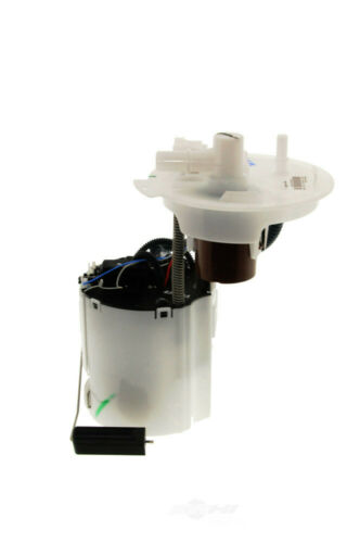 Fuel Pump and Sender Assembly MU2108 fits 12-16 Chevrolet Sonic 1.4L-L4