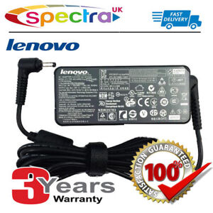 Genuine-Original-Lenovo-Ideapad-S205-S206-S300-S310-S400-M30-AC-Adapter-Charger