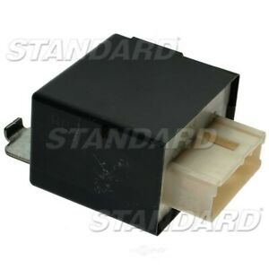 Computer Control Relay-Engine Control Module Wiring Relay Standard RY422T