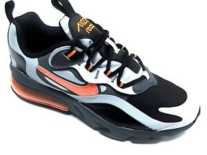 Nike Air Max 270 React Winter Shoes