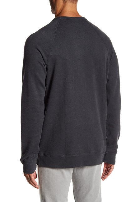 Junk Food Herren Herren Herren San Francisco 49ers Logo Sweatshirt Save 40% 2XL XXL 197bdf