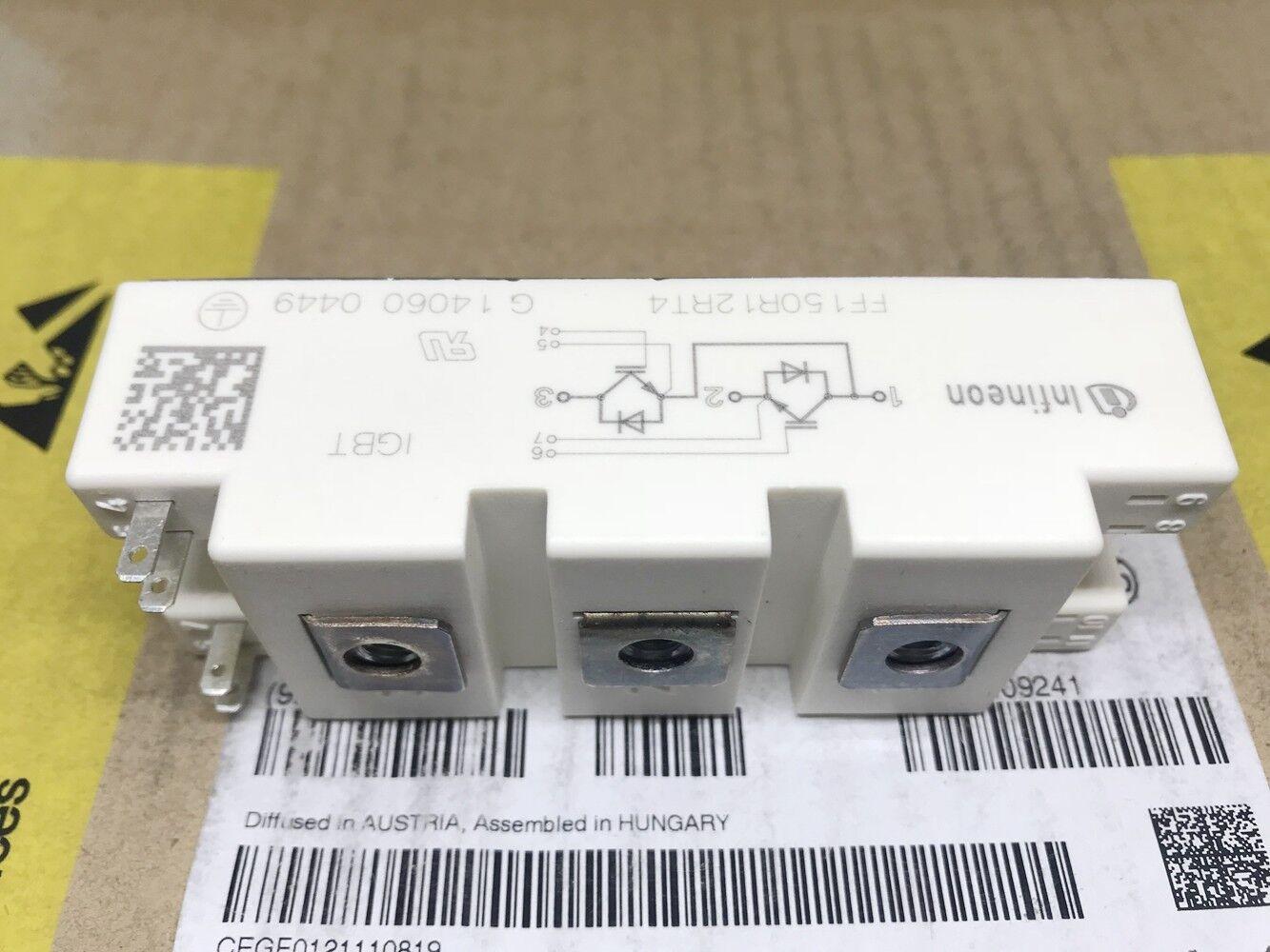 SQUARE D 1707S1T23A MAGNET COIL FOR SIZE 2 TYPE D /& T 208//220V 25911