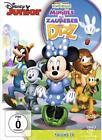 Micky Maus Wunderhaus - Der Zauberer von Dizz (2013)