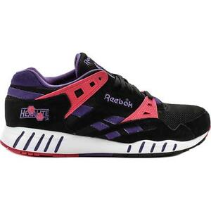 Image is loading Reebok-Sole-Trainer-Men-039-s-Training-Shoes-