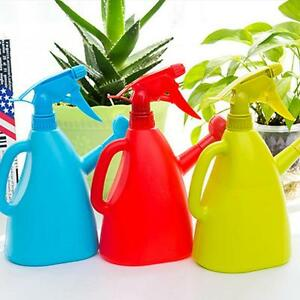Image result for spritz bottle for cleaning plants images