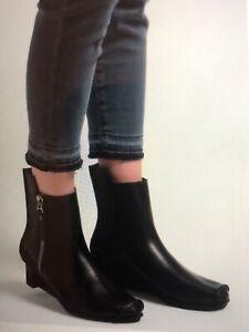 Tripper Kick Boots Size 39