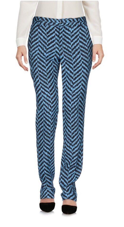 Emanuel Ungaro  Women's Pants, Usa Size 6, NWT