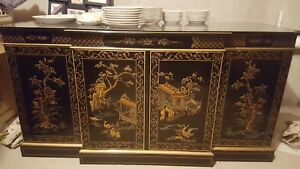 Drexal-furniture-Sideboard-Buffet