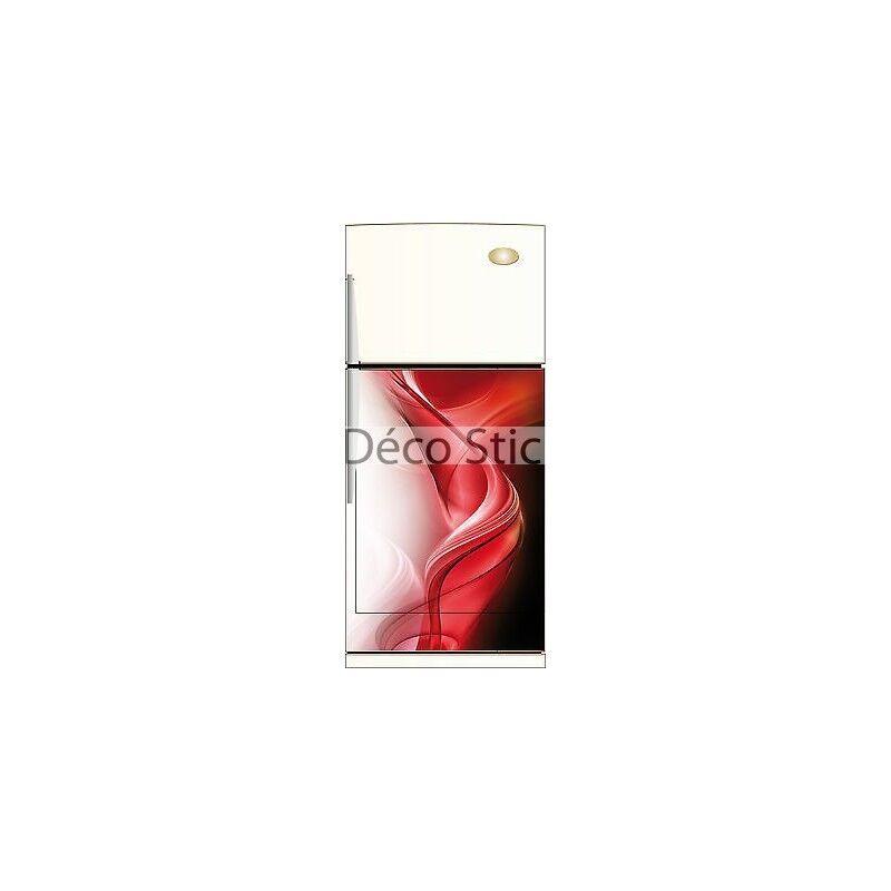 Aufkleber Kühlschrank Dekor Küche Design 60x90cm Ref 205 9e38885b7dc1