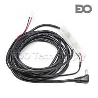 Hardwire Car Power Cord For Cobra Xrs-9400 Xrs-9430 Xrs-9440 Xrs-9485 Slr-500